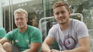 Court case against rugby stars to go ahead as planned
