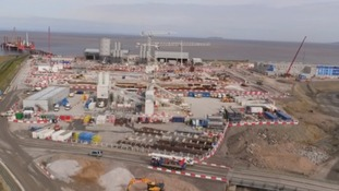 MPs to question how Hinkley Point C contract was agreed