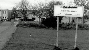 Sexual and physical abuse took place at Knowl View and Cambridge house between 1960s and 1980s.