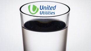 United Utilities fined £300,000 after water contamination