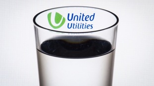 United Utilities fined £300,000 for supplying unfit water to 700,000 customers