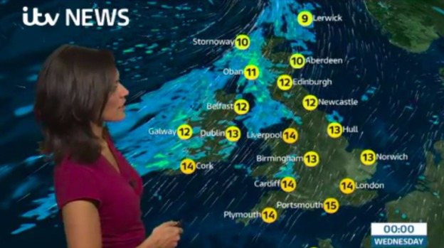 ITV_National_Weather_17_Eve_Tues_10.10.17