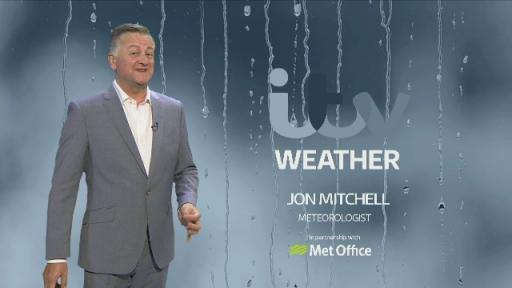 GMB_North_web_weather_11th_Oct_2017