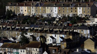 Average house price in Wales reaches new peak