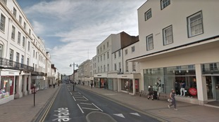 Leamington Spa named happiest place to live in the UK