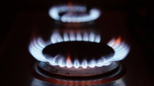 One million households to have energy bills capped this winter