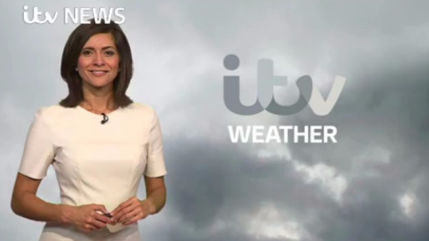 ITV_National_Weather_17_Lunch_11th_Oct