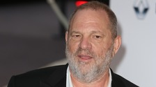A string of women have made allegations of sexual offences, including rape, against Harvey Weinstein in recent days.