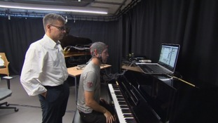 Piano research