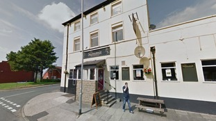 Pub must pay £8k for illegally showing Sky Sports