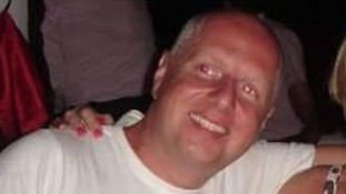 Fresh appeal in trace for missing man