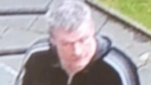 Police appealing for information to find missing man