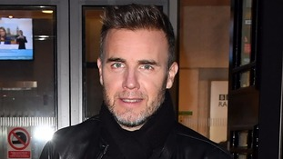 Gary Barlow's new solo tour will take him back to his Cheshire roots