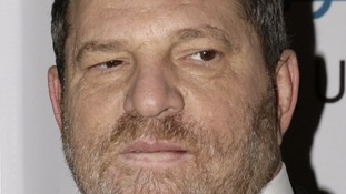 Harvey Weinstein, 65, has been accused of sexually harassing women throughout his career.