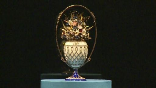 Faberge_with_captions_for_web