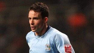 Michael McIndoe has been quizzed about an 'investment scheme' run by him.