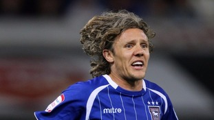 Former footballer Jimmy Bullard is said to be among those who handed money over.