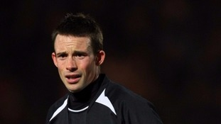 """The PFA has contacted players who officers suspect have been stung in """"investment"""" scheme run by Michael McIndoe."""