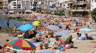 Bogus holiday sickness claims costing travel industry 'over £240m'