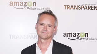 Amazon studio head Roy Price has been put on leave amid claims over his handling of allegations against Harvey Weinstein.