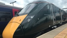 Tens of thousands of rail passengers face weekend of disruption