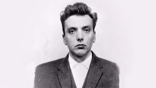 Ian Brady died earlier this year but his body has not yet been disposed of.