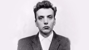 Ian Brady's body to be disposed with 'no music and no ceremony', judge rules