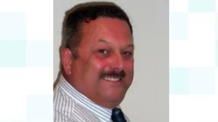 Former mayor of Pembroke denies rape and indecent assault