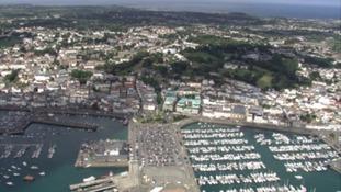 Guernsey's population management regime gets extra £500k