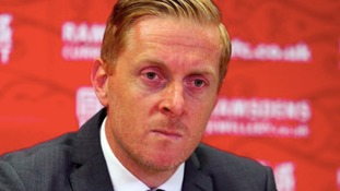 Middlesbrough boss Monk targeting consistency
