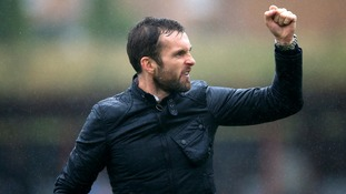 EFL preview: Local derby awaits