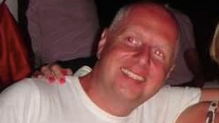 Family and friends unite in search for missing Matthew Gill
