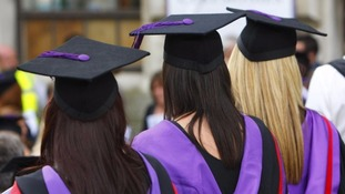 MPs to scrutinise impact of university tuition fees
