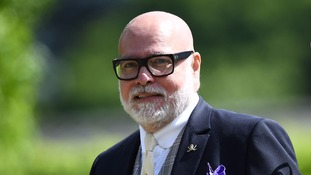Duchess of Cambridge's uncle charged with assault