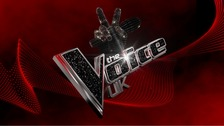 The Voice UK red carpet event will now take place on Tuesday evening.