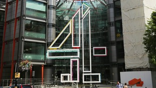Public debate held over bid to bring Channel 4 to Liverpool