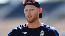 "Police appeal for ""key witnesses"" to alleged Ben Stokes incident"