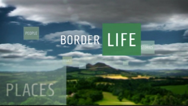 BORDER_LIFE_WEB_EP162.transfer