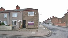 Flat in Grimsby goes up for sale with £5,000 guide price