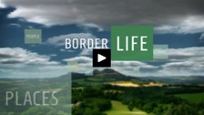 Watch Border Life 2017