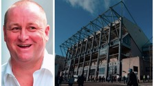 Newcastle United - search begins for buyer