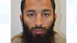 London Bridge attack ringleader Khuram Butt was known to both MI5 and the police.