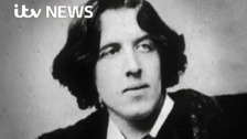 Exhibition to celebrate the life of Oscar Wilde