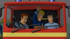 Fireman Sam won't be renamed 'Firefighter Sam', says creator