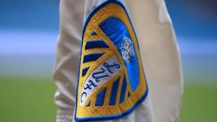 Leeds face Sheffield Utd next Friday