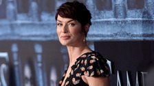 Game Of Thrones star Headey makes Weinstein accusation