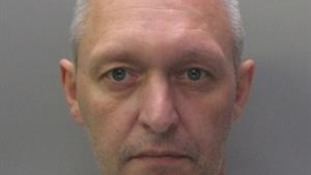 Court hears victim's injuries consistent with road crash as her killer jailed for life