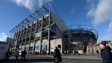 NUFC sale lawyer 'inundated' with calls from 'interested parties'