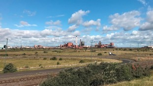 Tees Valley masterplan 'not a pie in the sky wish list'