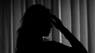 Hundreds of modern slavery victims in North East, says report